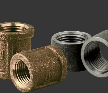 PaulB image for CTS pipe fittings