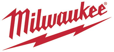 milwaukee brand power tools logo