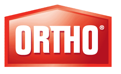 Ortho color logo