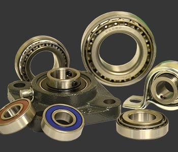 bearings and bushings image