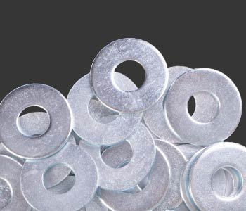 PaulB image of washers