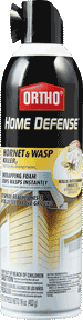 Ortho Hornet & Wasp Killer 16oz